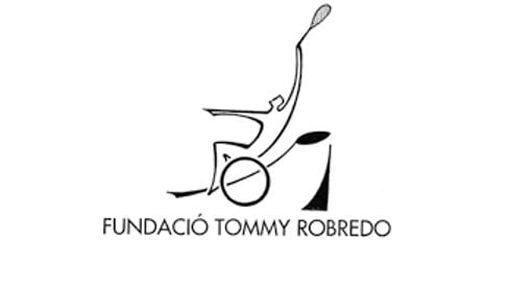 BSensible et la Fondation Tommy Robredo