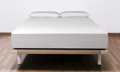 BSensible Polaris Fitted Sheet 30A