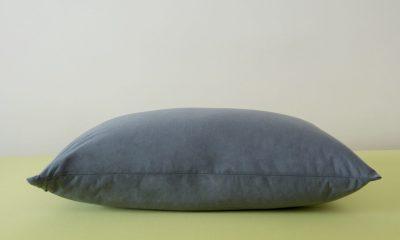 BSensible Kids - Pillowcase