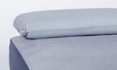 BSensible Polaris Pillowcase
