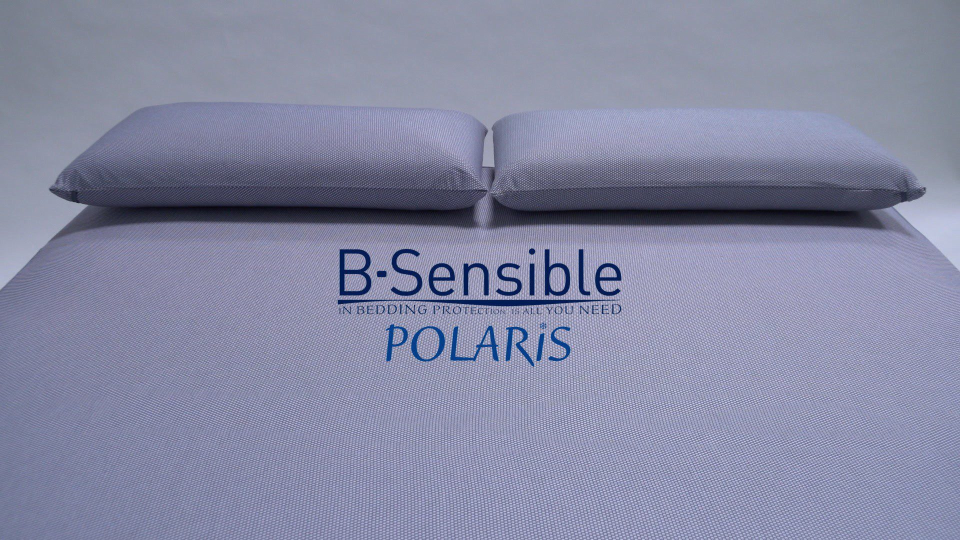 BSensible Polaris, désormais disponible en 4 couleurs