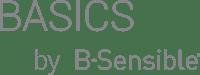 logo BASICS BY BS